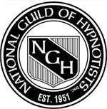 National Guild of Hypnotist